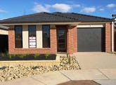 4 Roche Court, White Hills, Vic 3550