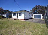 40 Kinghorn Rd, Currarong, NSW 2540