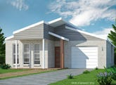Lot 2408 McGregor Terrace, Springfield Lakes, Qld 4300