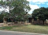 3 Bonython Street, Salisbury Plain, SA 5109