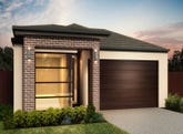 7545 Mernda Villages Estate, Mernda, Vic 3754