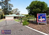 7 Lipscombe Close, Golden Bay, WA 6174