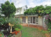 224 Heytesbury Road, Subiaco, WA 6008