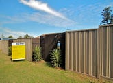 117 Mary Street, Blackstone, Qld 4304