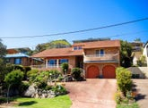 34 Diggers Beach Road, Coffs Harbour, NSW 2450