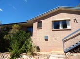55 Nelson Terrace, Alice Springs, NT 0870