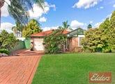 4 Corelli Crescent, Claremont Meadows, NSW 2747