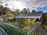 6 Stephenson Place, Fern Tree, Tas 7054