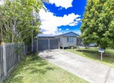 22 Roseberry Parade, Wynnum West, Qld 4178