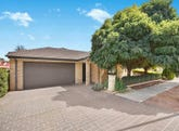 16 Diamond Street, Amaroo, ACT 2914