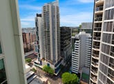108 Albert Street, Brisbane City, Qld 4000