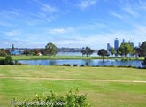 18 Jubilee Street, South Perth, WA 6151