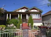 13 Padley Street, Lithgow, NSW 2790