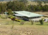 5348 Oallen ford Road, Goulburn, NSW 2580
