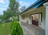157 Retreat Valley Road, Gumeracha, SA 5233