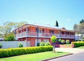 121 Taragala Street, Cowra, NSW 2794