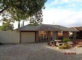 13 Reynell Road, Old Reynella, SA 5161