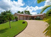 17 Jingellic Drive, Buderim, Qld 4556
