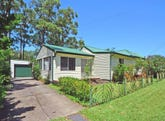 18 Naval Parade, Erowal Bay, NSW 2540