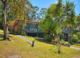 3 Sherwood Close, Mudgeeraba, Qld 4213