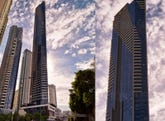 3903/485-501 Adelaide St, Brisbane City, Qld 4000