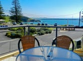 The Cove 14/7 Queen Street, Yamba, NSW 2464