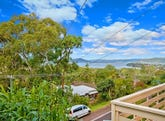44 Lushington Street, East Gosford, NSW 2250