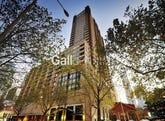 2410/265 Exhibition Street, Melbourne, Vic 3000