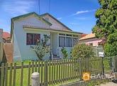 58 Gillies Street, Lakemba, NSW 2195