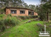 290 Leppitt Road, Beaconsfield Upper, Vic 3808