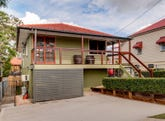 58 Hamilton Rd, Wavell Heights, Qld 4012