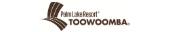 Palm Lake Resort Toowoomba