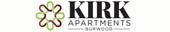 Kirk Apartments