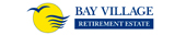 Bay Village Retirement Estate