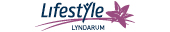 Lifestyle Lyndarum