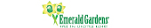 Living Gems Emerald Gardens Over 50s' Lifestyle Resort