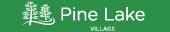 Pine Lake Village