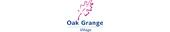 Oak Grange Village