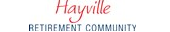 Hayville Retirement Community