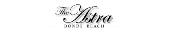 Bondi Beach Astra Retirement Village Pty Ltd