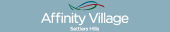 Affinity Village