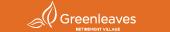 Greenleaves Retirement Village