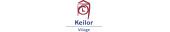 Keilor Village