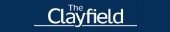 The Clayfield