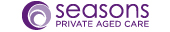 Seasons Waterford West (Private Aged Care)