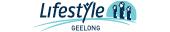 Lifestyle Geelong