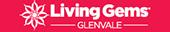 Living Gems Glenvale
