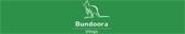 Bundoora Village