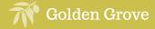 Lifestyle SA Golden Grove