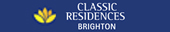 Classic Residences Brighton